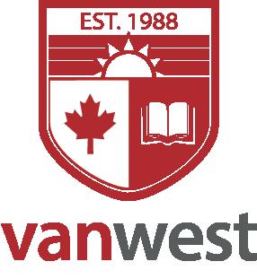 「vanwest」的圖片搜尋結果